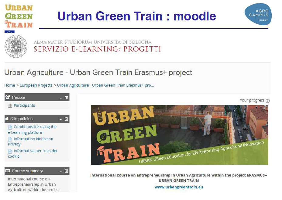 urban-green-train