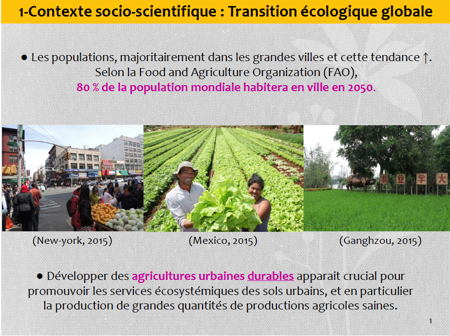 transition-ecologique-jrss