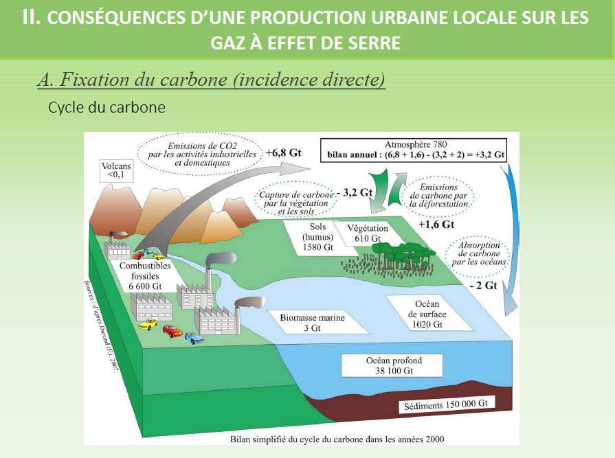 impacts-environnementaux-urbains