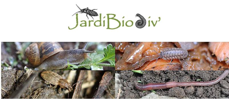 jardibiodiv