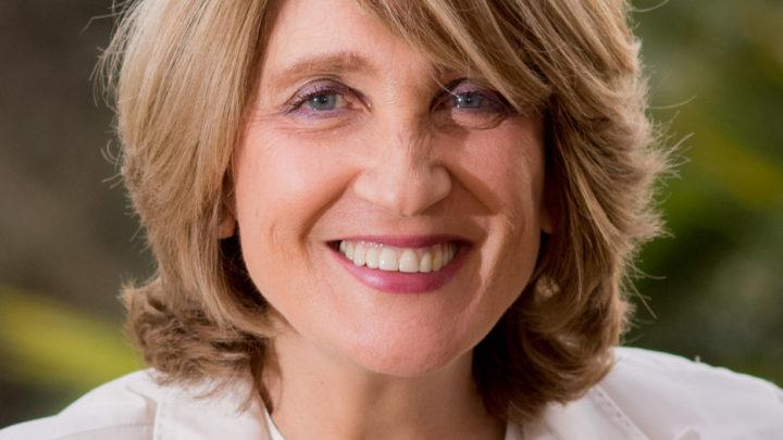 Projet respiration : interview d'Elisabeth Toutut-Picard