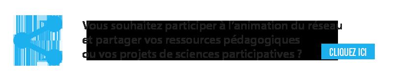 bandeau-partage_ressources_pedag