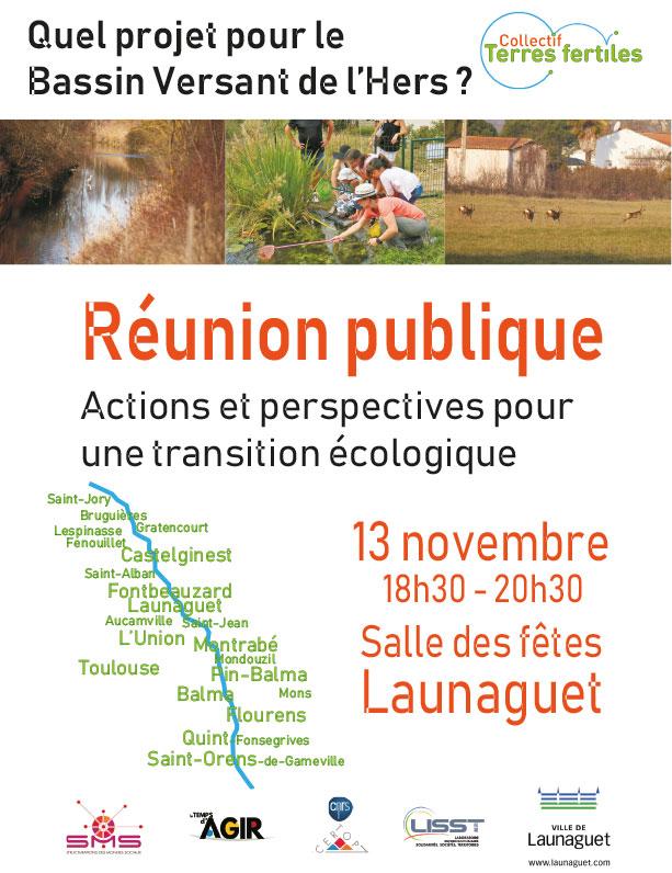 reunion-publique-13-novembre-2018