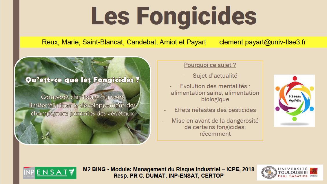 au-fongicides-2018