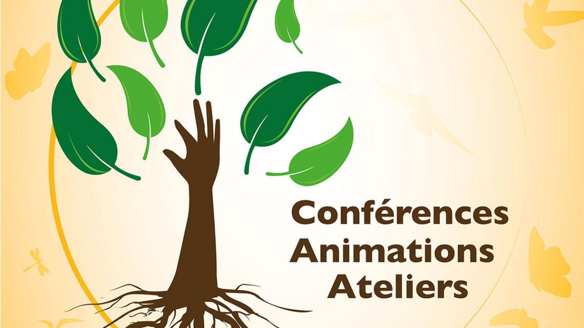 Eco-paysagisme, le 06 décembre au CFPPA de Toulouse-Auzeville