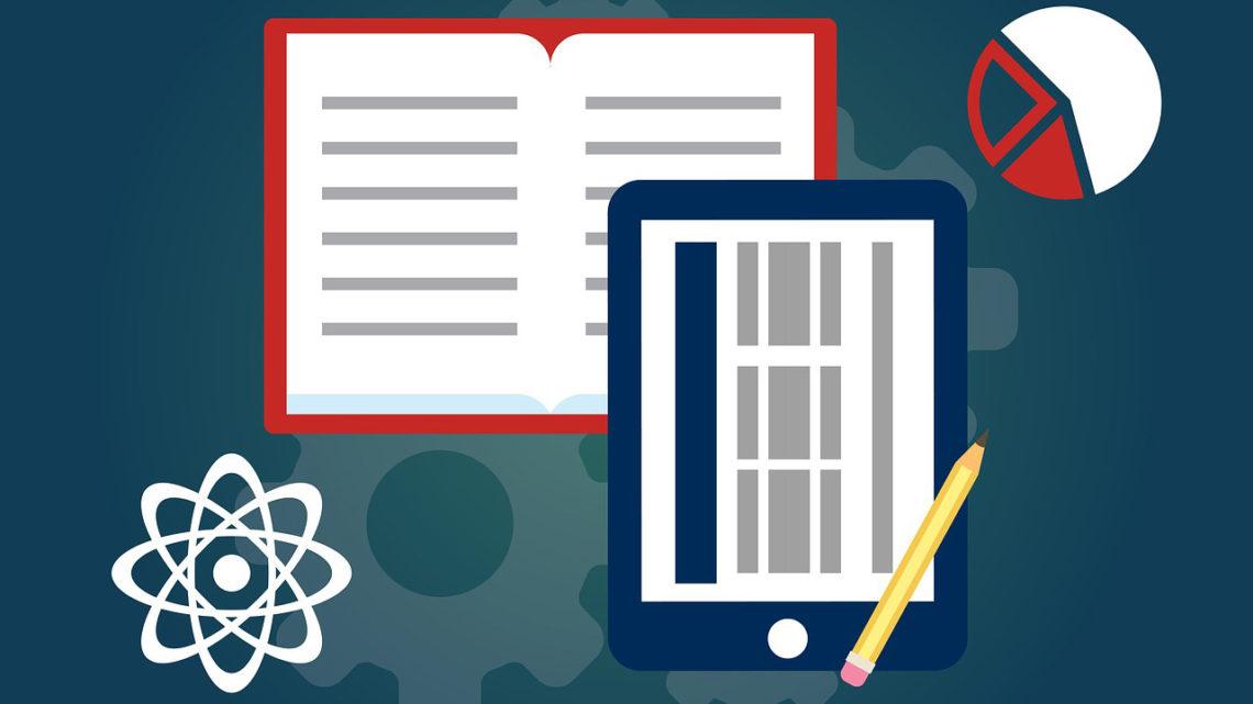 MOOC-TEAM, pour une éducation inclusive à l'environnement