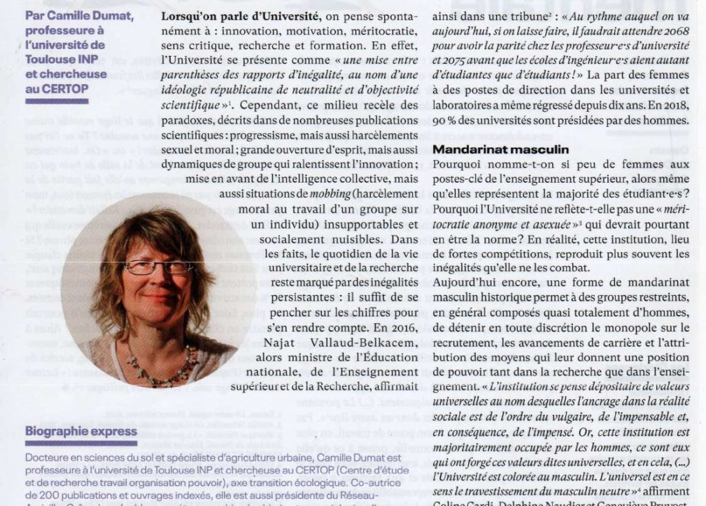 article-femmes-univ-dumat