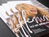 magazine-femmes-ici-et-ailleurs