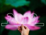 bonne-annee-2019-site