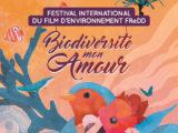 film-festival-fredd#9-biodiversite