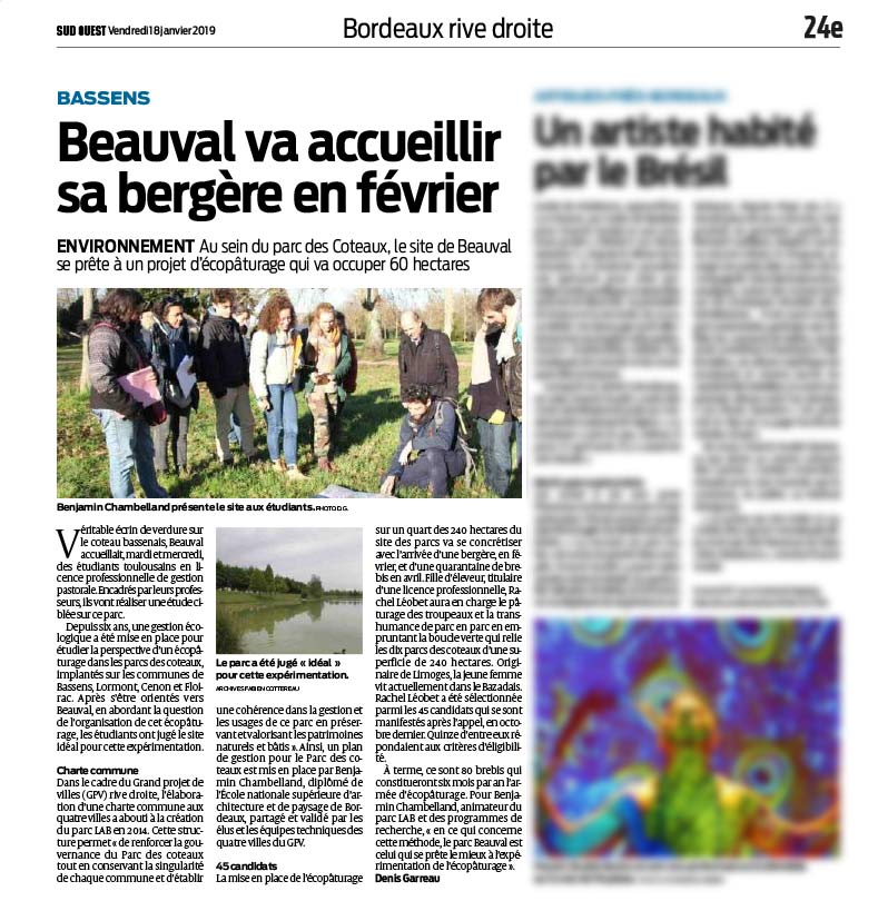 2019-01-18_beauval-etudiants-ecopaturage