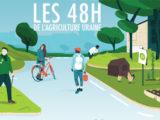 48h-agriculture-urbaine