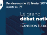 gdb-transition-ecologique