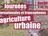 agriculure-urbaine-9juillet