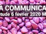 appel-communication-pesticides-etudes