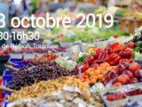 workshop-alimentation-durable-2019