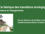 transitons-ecologiques-dumat