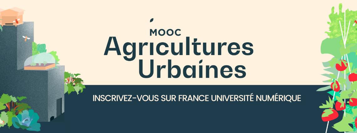 Les objectifs du MOOC AU
