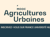 mooc-agricultures-urbaines