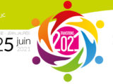cooloque-recherche-transitions-2021