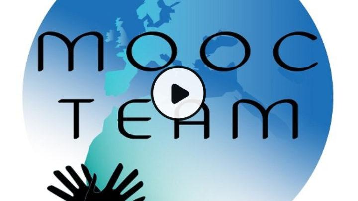 Découvrez le MOOC TEAM entièrement traduit en LSF !