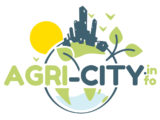 logo-agricity