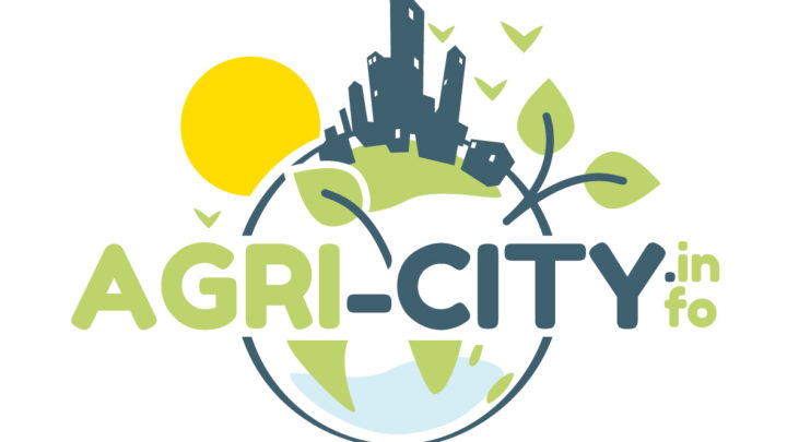 Le média des agricultures urbaines