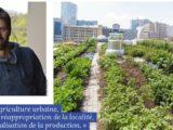 agriculture-urbaine-tribune-verte