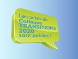 actes-colloques-t2020