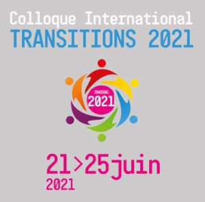 agenda-colloque-t2021