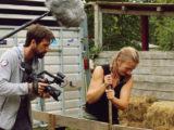 bergere-troupeau-film-recherche