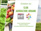 club-agriculture-urbaine