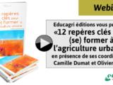ouvrage-educagri-2021