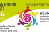 colloque-t2021