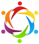 logo-agriville-blanc-transparent-hd